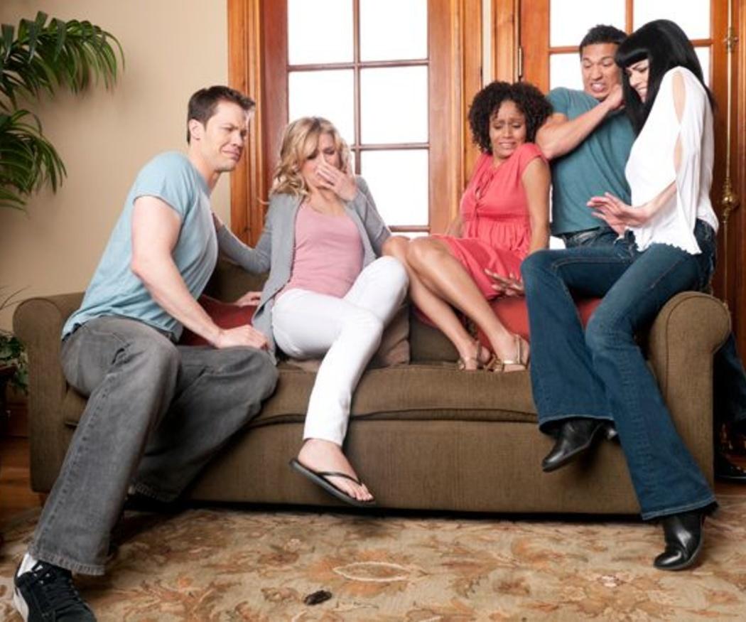 Cómo combatir plagas en el hogar