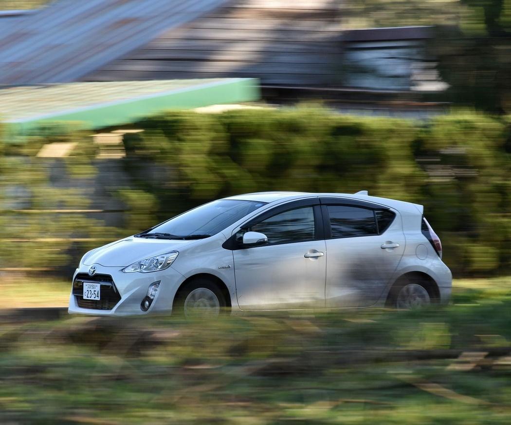 5 consejos para conducir de manera eficiente