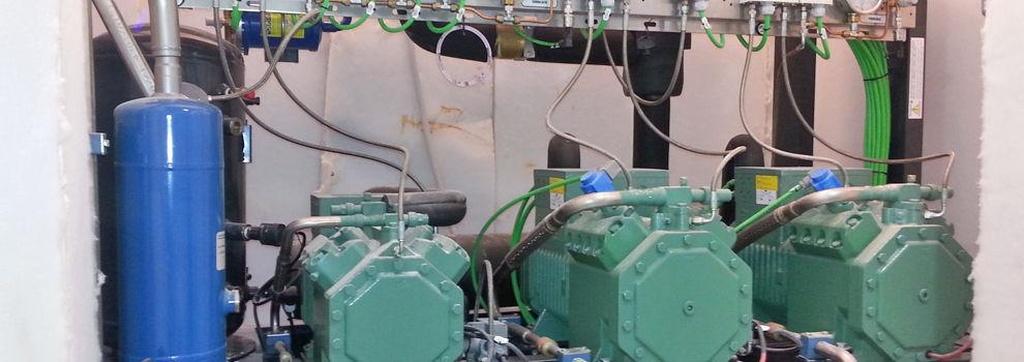 Climatización a precios en Cambrils asequibles | Reus Fred