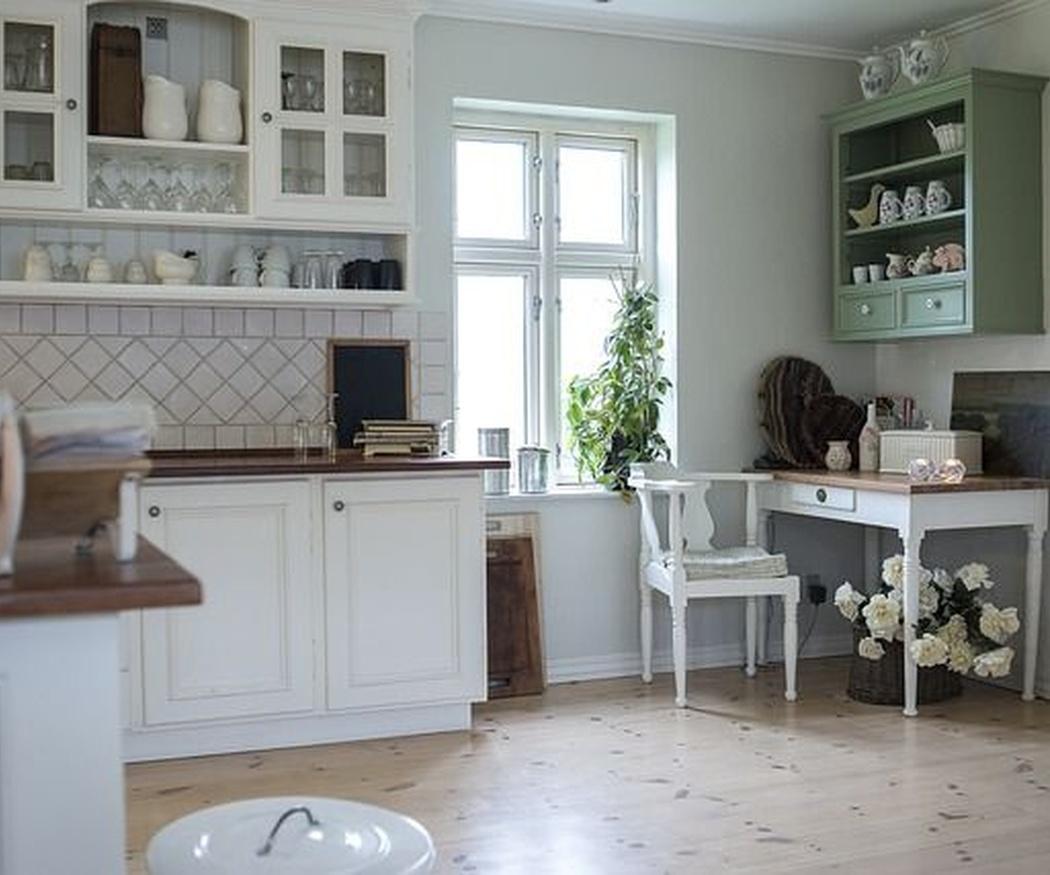 Consejos a tener en cuenta antes de encargar mobiliario personalizado