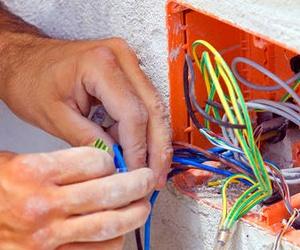 Instalaciones eléctricas en Vigo, Pontevedra