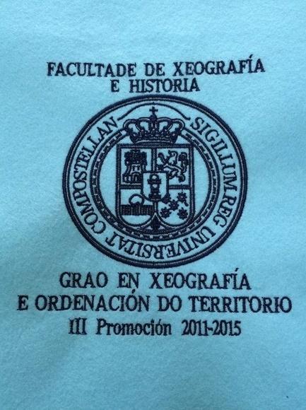 Beca de graduación