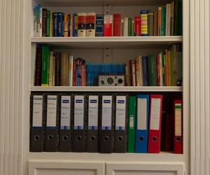 Realizamos la creación de glosarios y memorias de traducción