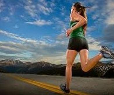 8 consejos de un fisioterapeuta para antes de empezar a correr