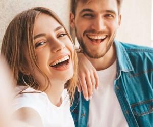 Tratamientos de estética dental más frecuentes