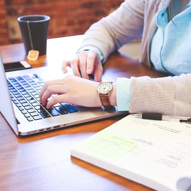 Consejos para preparar exámenes oficiales