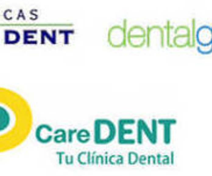 Diferencia entre clínica marquista o franquicia y dentista de toda la vida