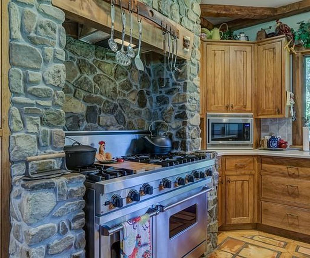 ¿Por qué reformar tu cocina?