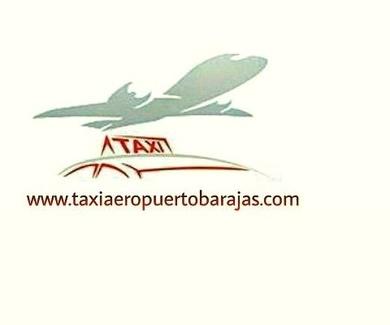 Radio Taxi Madrid Aeropuerto-Taxi Barrio de Salamanca Aeropuerto