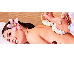 Terapias: Estética Zen