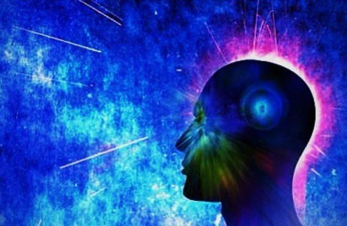 Informe Pericial: Terapias y talleres de Psicología y psicoterapia psiquemoción