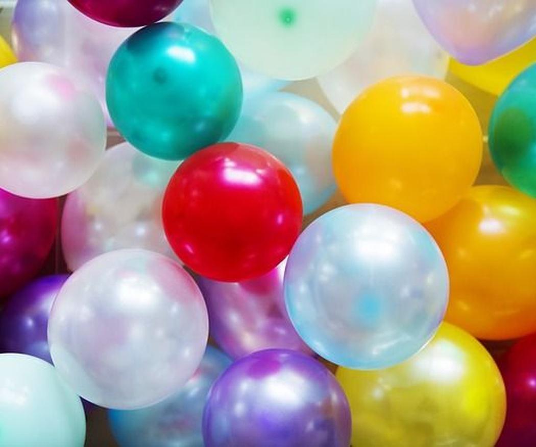 ¿Qué es la celebración del sweet sixteen?