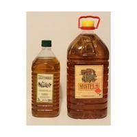 Mistela: Productos de Fernando Alcober e Hijos S.A.
