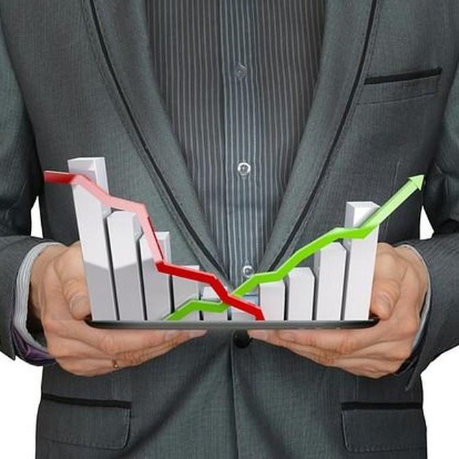Posibilidad de evitar el cierre de la empresa por falta de liquidez