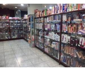 Fotos de Sex-shops en  | SEX MIL 1