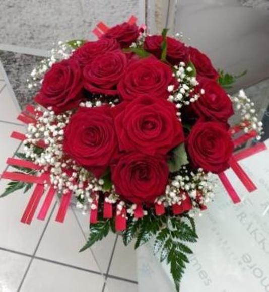 Nuestras flores: Flores de Flores Benedé
