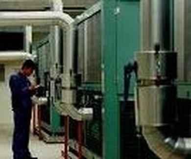 Impuesto sobre gases refrigerantes