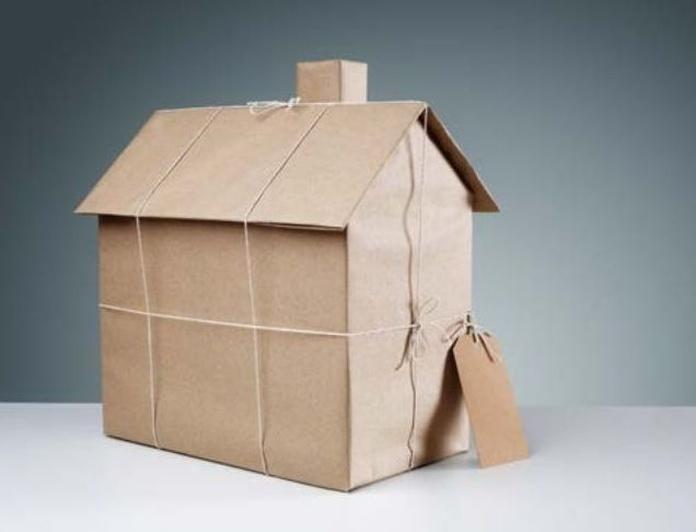 Modificación de la Ley de Enjuiciamiento Civil en relación a la ocupación ilegal de viviendas