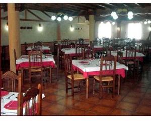 Todos los productos y servicios de Turismo rural: Hostal Rural El Bodegón