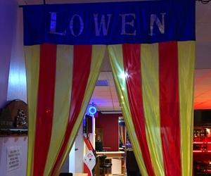 Galería de Pubs y bares de copas en Valencia | Löwen