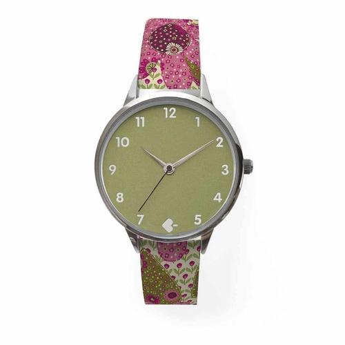 Reloj BUSQUETS PATCHWORK