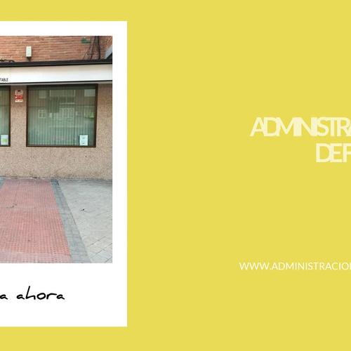 Administración de fincas en Madrid | Administraciones Vasan