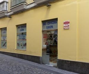 Comida preparada en Cádiz | Freiduría y Cervecería Europa