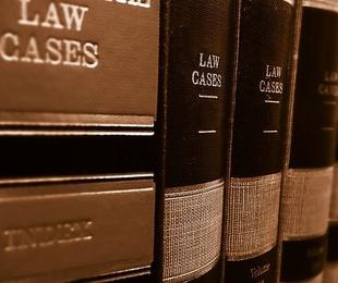 Funciones de un abogado penalista