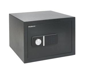 Distintos tipos de cajas fuertes para distintas necesidades - Parte 1 (Cajas fuertes domiciliarias)