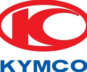 Taller oficial Kimco