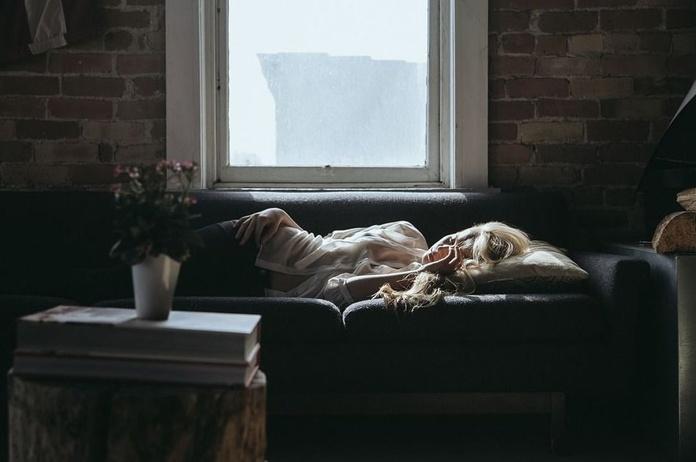Trastornos de sueño podrían ser señales tempranas de Parkinson y otras patologías neurológicas