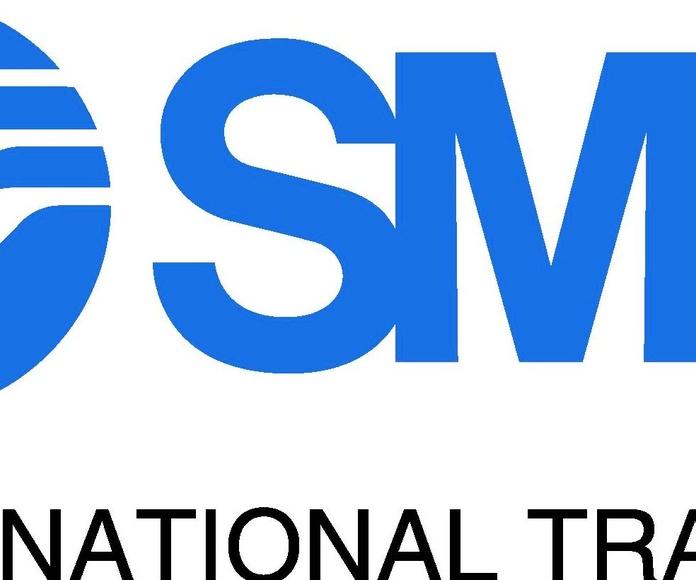 Tecnologías: Servicios de Electrotécnica de Ochoa, S.L.