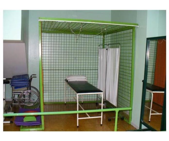 Fisioterapia tras cirugía plástica y reparadora: Catálogo de Clínica Vionta