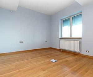 Reformas de viviendas en Valencia