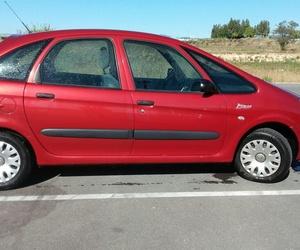 Galería de Venta de coches de ocasión a buen precio en Vilafranca del Penedès | Venta Coches de Ocasión