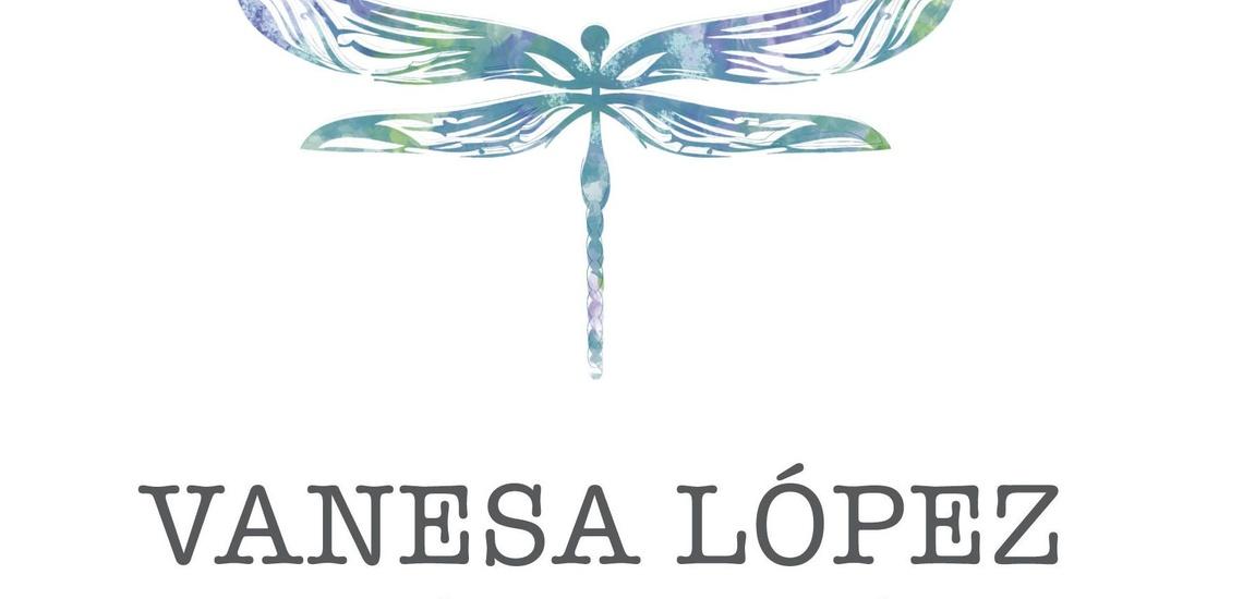 Consulta de psicoterapia en Murcia | Vanesa López - Psicología sanitaria y jurídica