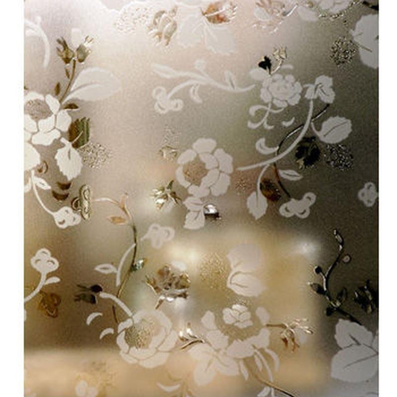 Cristales decorativos: Productos de Crigersa