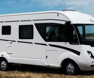 Galería de Alquiler de coches y furgonetas en Castellón de la Plana | MUDALCAR     rent a car