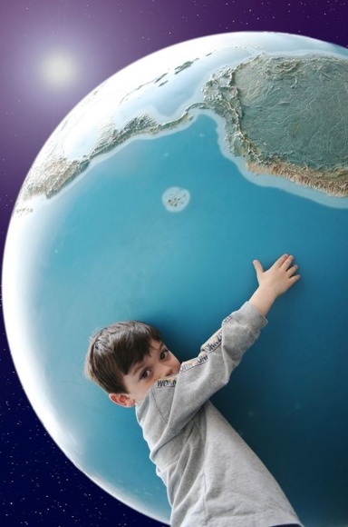 Niños Menores de 7 años: Catálogo de Fem Idiomes