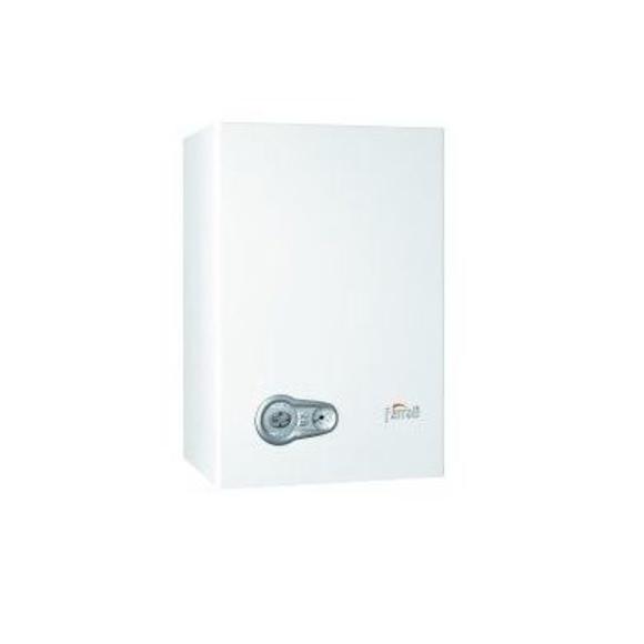 Ferroli Bluehelix Pro 25CN: Productos de Valle Gas Clima