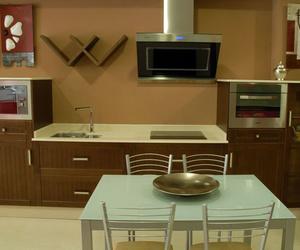 Cocivelez, diseño y montaje de muebles de cocina