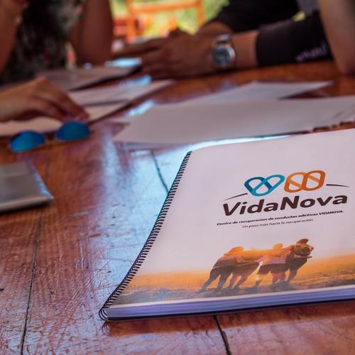 Tratamientos para superar la adicción a los móviles en Valencia