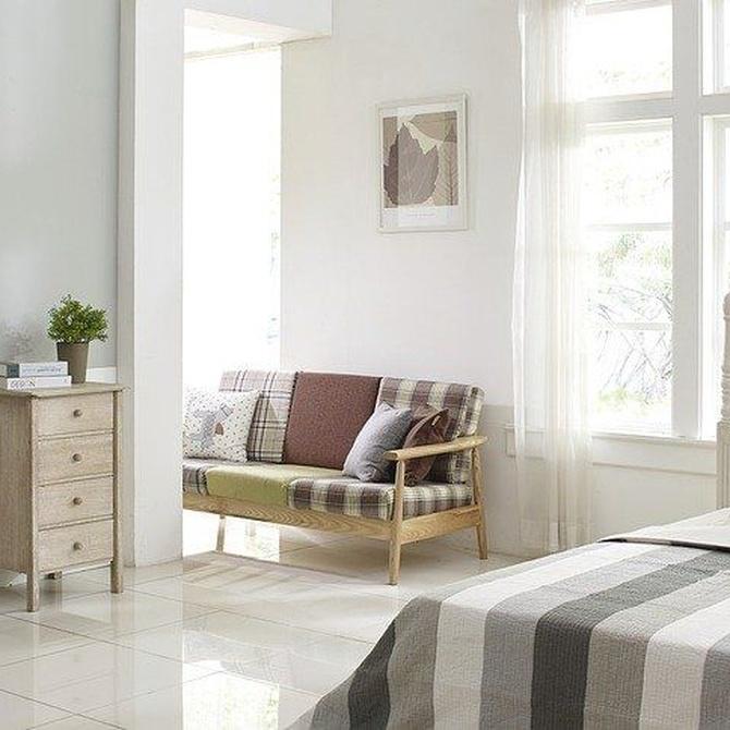 Consejos para la compra de un colchón nuevo