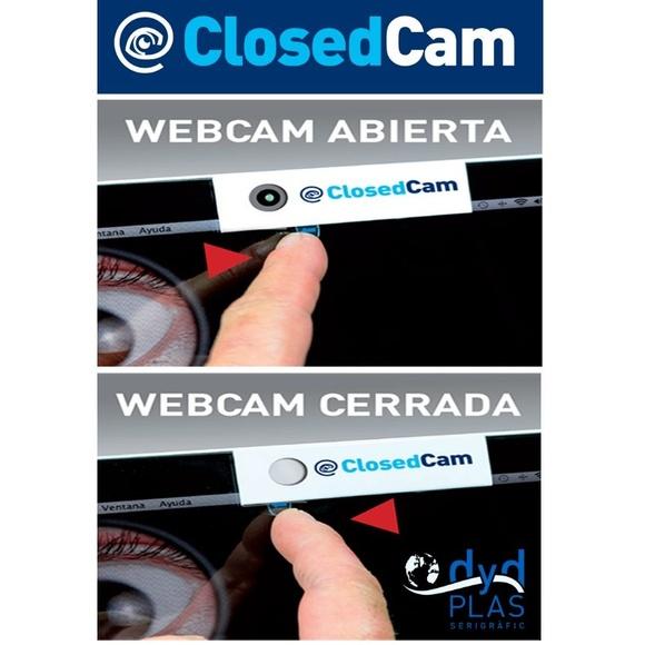 ClosedCam: Serigrafia en Granollers de Dydplas Serigràfic