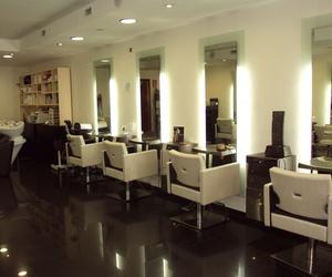 Galería de Belleza y estética en Madrid | Fain Peluqueros - Mirasierra / Puerta de Hierro