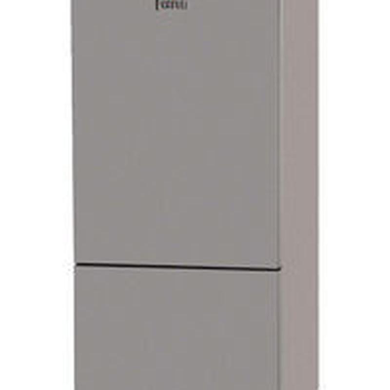 FERROLI ATLAS D30 K100 UNIT: Productos de Instalaciones Hermanos Munuera