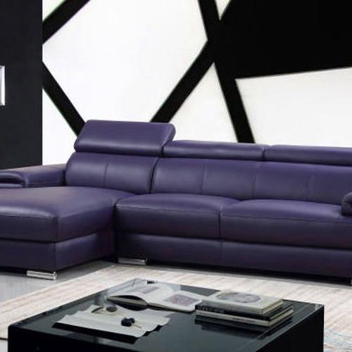Venta de muebles de segunda mano en Zaragoza | Remar Zaragoza