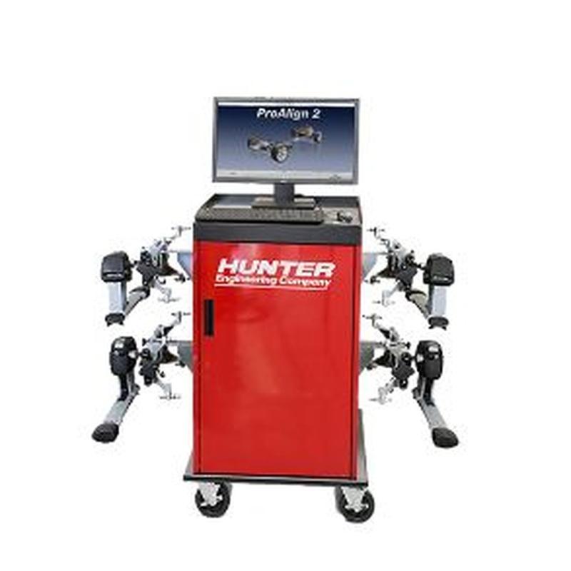 Hunter PA210 DSP700: Productos de Cometil España