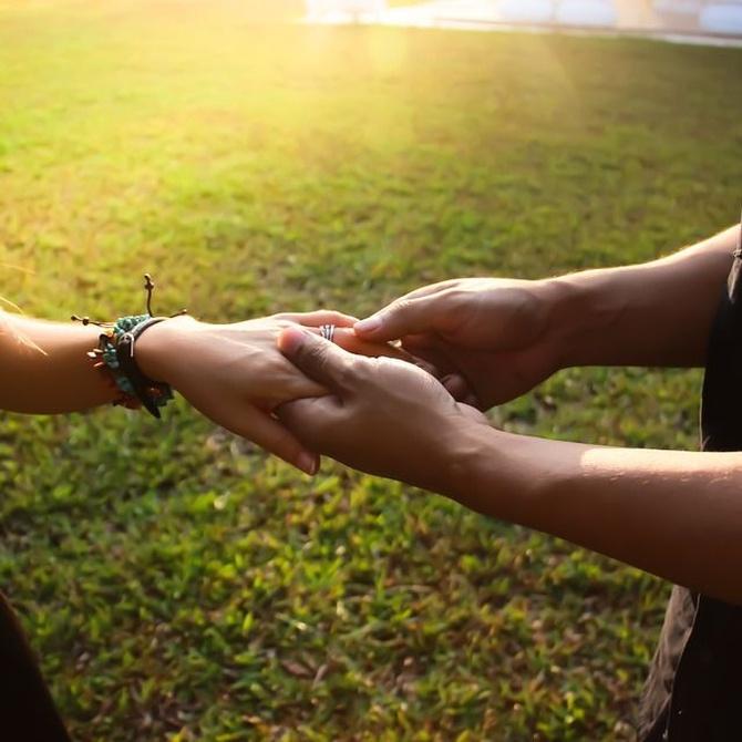 Qué no debes hacer cuando recurras a una terapia de parejas