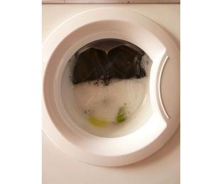 Lava las camisetas impresas sin que pierdan su diseño